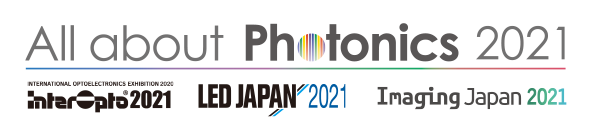 All About Photonics 2021